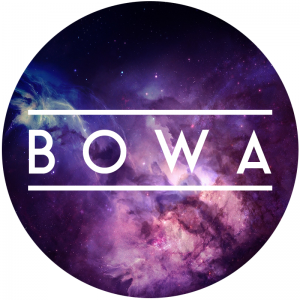 foto credits: http://www.bowaofficial.com/