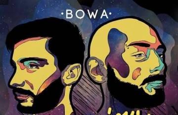 Bowa band